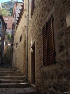 Stare Miasto Kotor