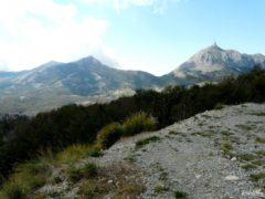 Park narodowy Lovcen