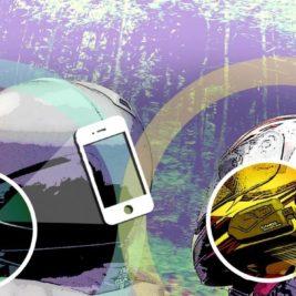 Wireless motorcycle intercom