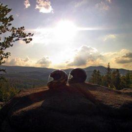 Michałowice - Golden View