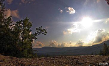 Michałowice - Złoty Widok
