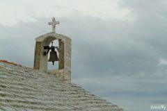Dzwon kapliczki Sveti Jure