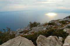 Riwiera Makarska
