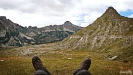 Durmitor travel