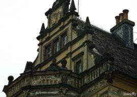Palace Frydlant
