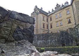 Pałac Frydlant