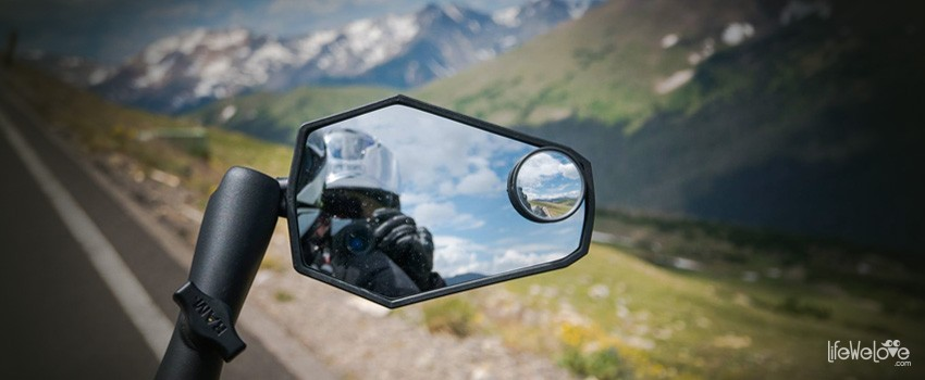 doubletake-mirrors