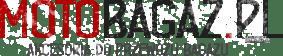 Motobagaż logo