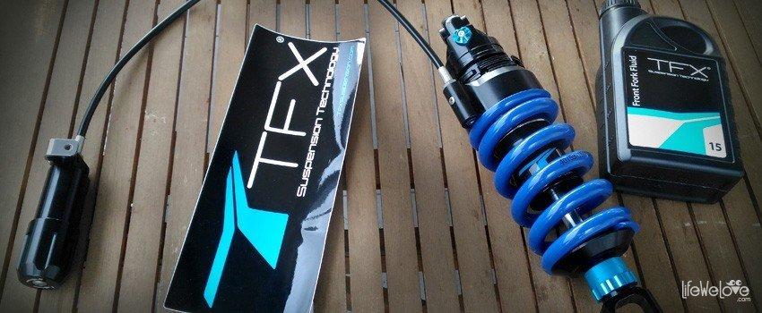 tfx-suspension-zawieszenie-dakar