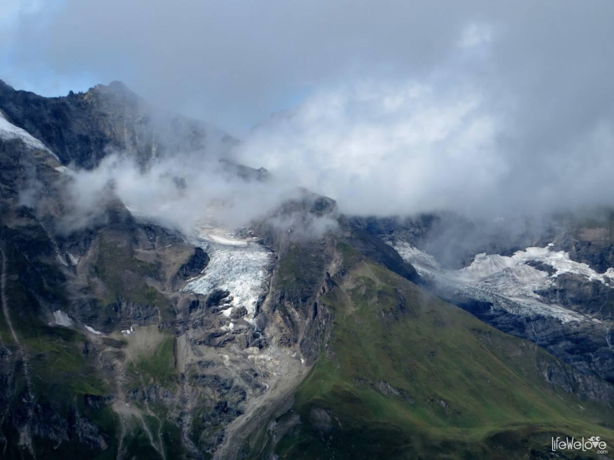 Alps - Grossglockner