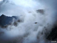 Chmury i Góry