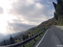Croce Domini Pass
