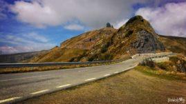 Przełęcz Croce Domini