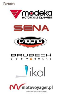 LifeWeLove partners and sponsors