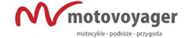 motovoyager-logo