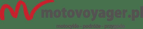 Motovoyager