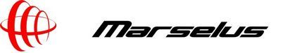 Logo Marselus