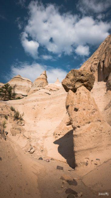 tent-rocks-