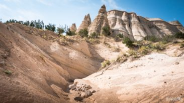 tent-rocks-canyon-trail