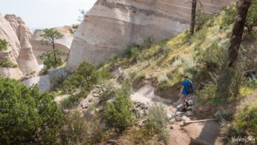 tent-rocks-canyon-trail-hike
