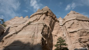 tent-rocks-national-monument