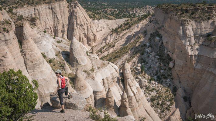 tent-rocks-panorama