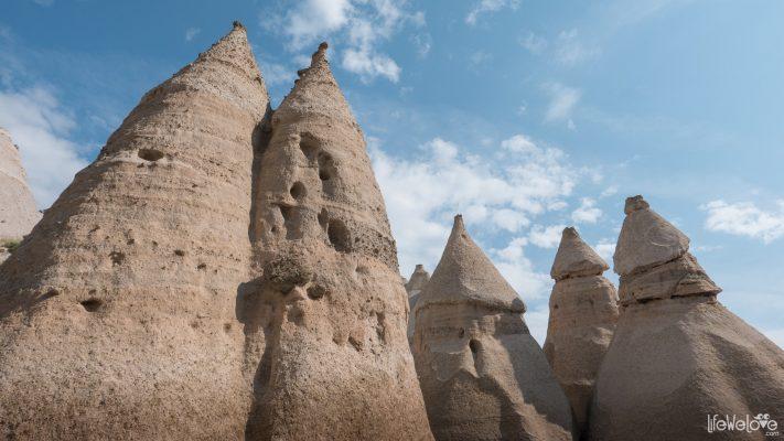 tent-rocks-park