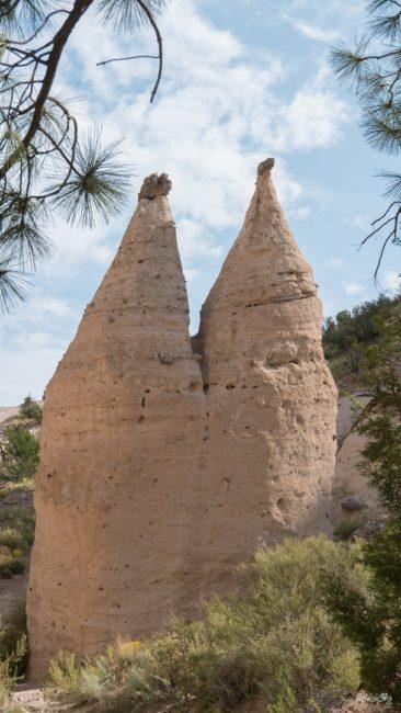 tent-rocks-scones