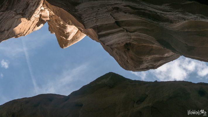 tent-rocks-sky