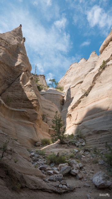 tent-rocks-slot-canyon