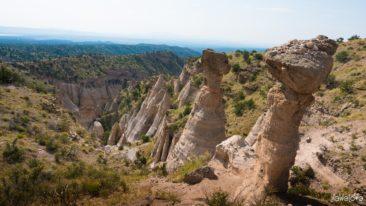 tent-rocks-volcanic-erosion