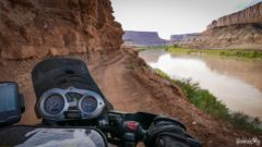 white-rim-road-moab-usa-10