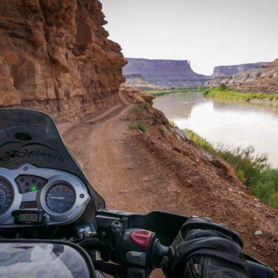 white-rim-road-moab-usa-10