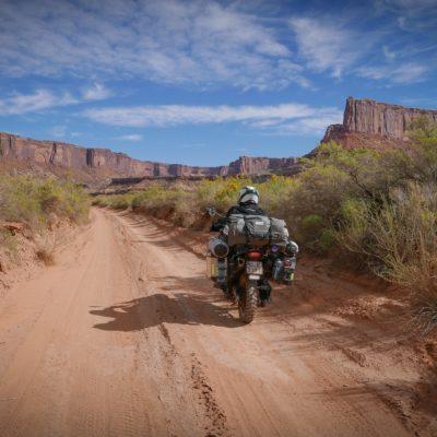 white-rim-road-moab-usa-12