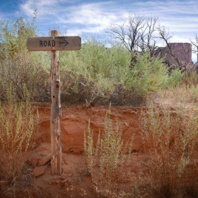 white-rim-road-moab-usa-13