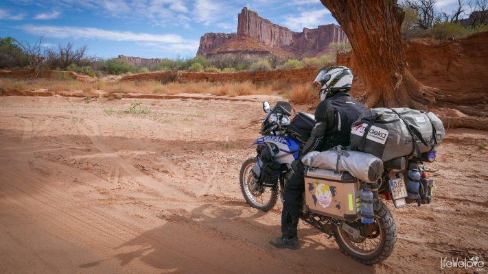 white-rim-road-moab-usa-15