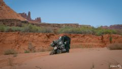 white-rim-road-moab-usa-16