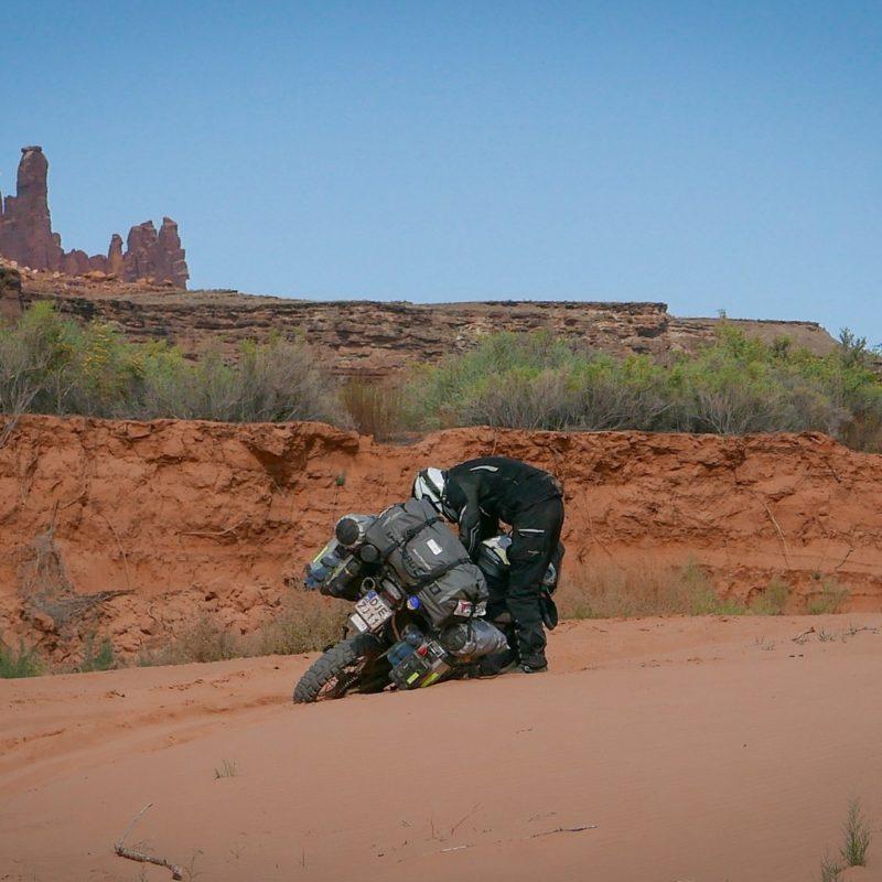 white-rim-road-moab-usa-16