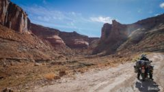 white-rim-road-moab-usa-19