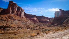 white-rim-road-moab-usa-20