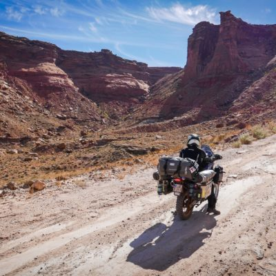 white-rim-road-moab-usa-21