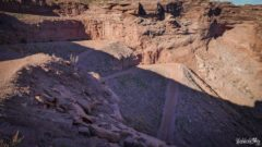 white-rim-road-moab-usa-3