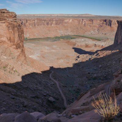 white-rim-road-moab-usa-4