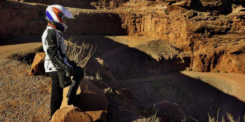 white-rim-road-moab-usa-5