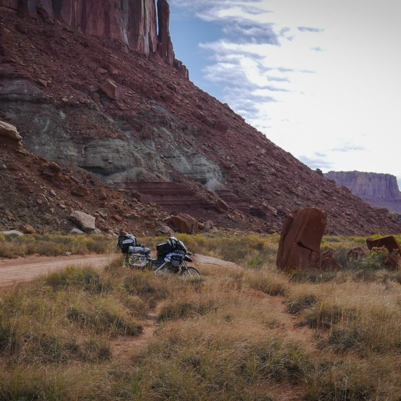 white-rim-road-moab-usa-8