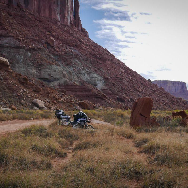white-rim-road-moab-usa-8