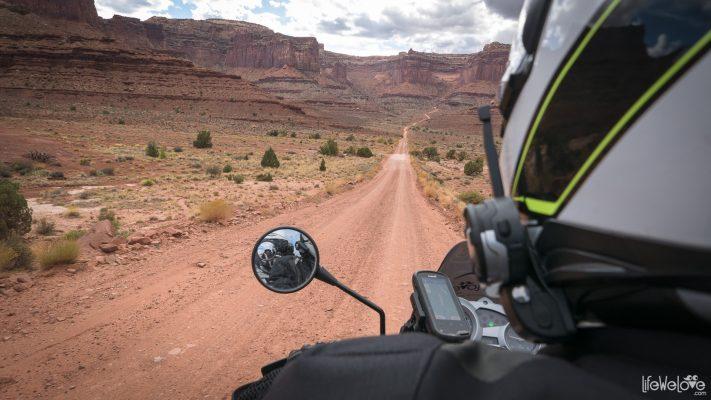 white-rim-road-utah-127