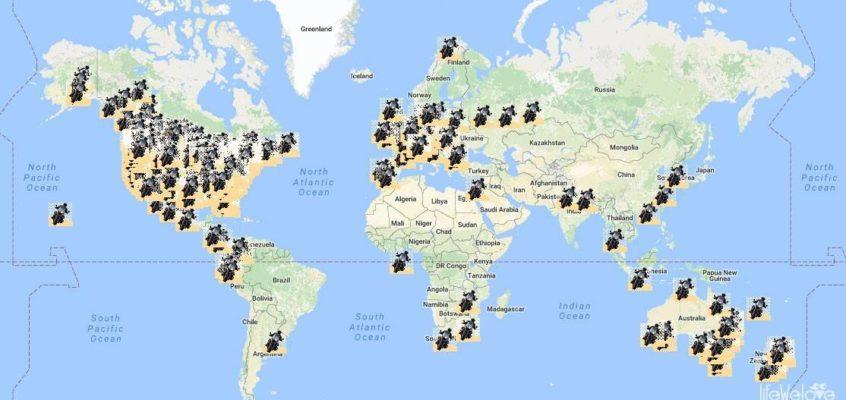 Mapa-ADV-riders