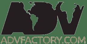 ADV Factory logo