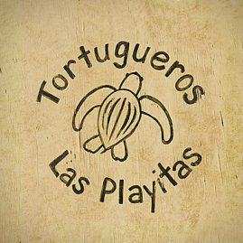 Tortugueros Las Playitas Action